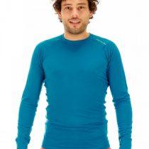 Áo lông cừu Ortovox Men's 145 Merino Ultra Long Sleeve 84308 Ortovox