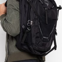 Ba lô công sở Osprey Packs Nebula Backpack Osprey