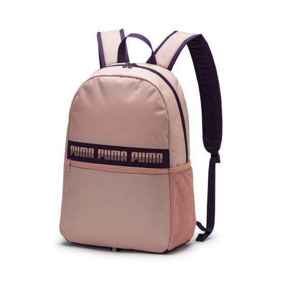 Original PUMA Phase Backpack II