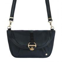 Pacsafe Citysafe CX Anti Theft Convertible Backpack Pacsafe