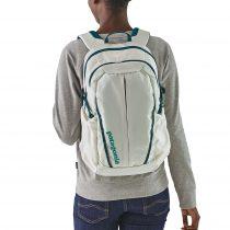 Ba lô công sở Patagonia Women's Refugio Backpack 26L 48080 Patagonia