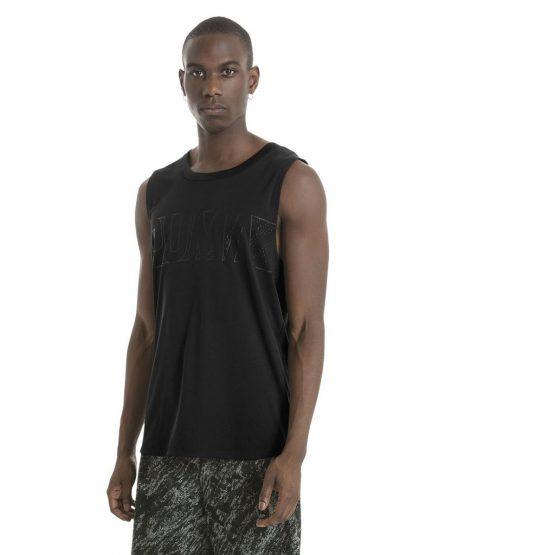 Áo thể thao Puma Active Training Men's Energy Sleeveless Shirt 515652 Puma