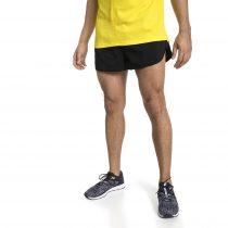 Quần chạy bộ Puma Ignite Split 2in Men's Running Shorts 517275 Puma