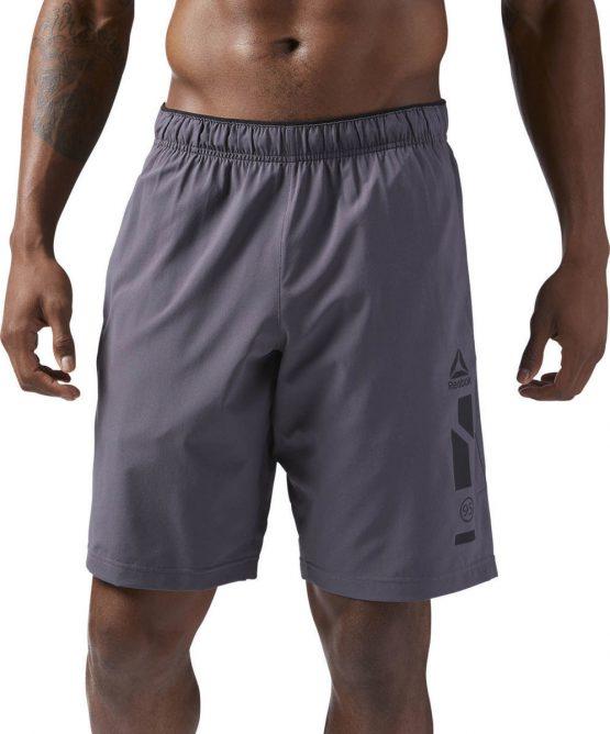 Quần thể thao Reebok Woven Shorts CE3883 Reebok
