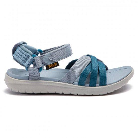 Sandal Teva Sanborn Womens Sandal 1015161 Teva