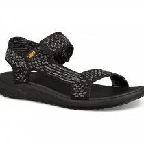 Sandal Teva Terra Float 2 Knit Evolve 1099432 Teva