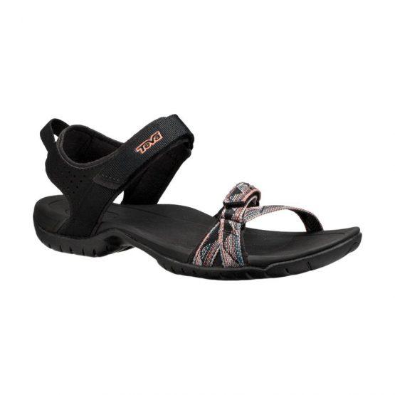 Sandal Teva Women's Verra Sandals 1006263 Teva