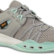 Giầy lội nước Teva Women's Terra-Float Churn It Up Water Shoes 1099435 Teva