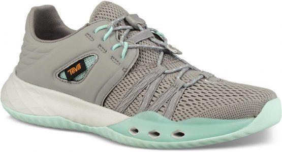 Giầy lội nước Teva Women's Terra-Float Churn It Up Water Shoes 1099435 Teva