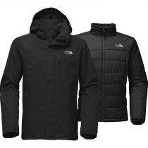 Áo khoác The North Face Men's Carto Triclimate 3 in 1 Jacket The North Face
