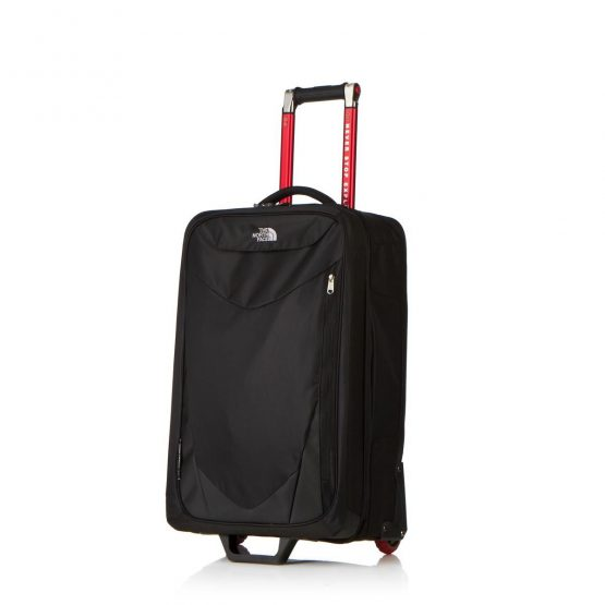 Va ly kéo The North Face Sidetrack 25 Inch Luggage The North Face