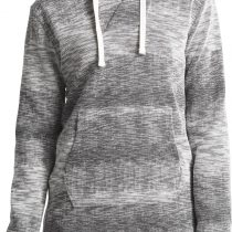 Áo khoác The North Face Women's Wells Cove Pullover The North Face