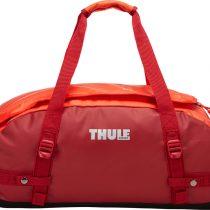 Túi trống Thule Chasm 40L 221103 Thule