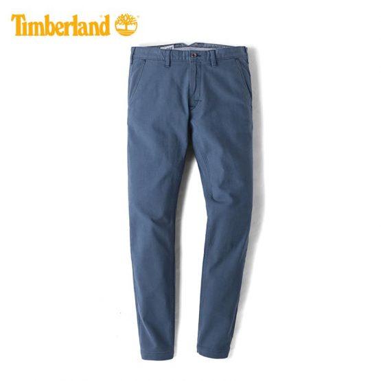 Timberland Casual Pants Timberland