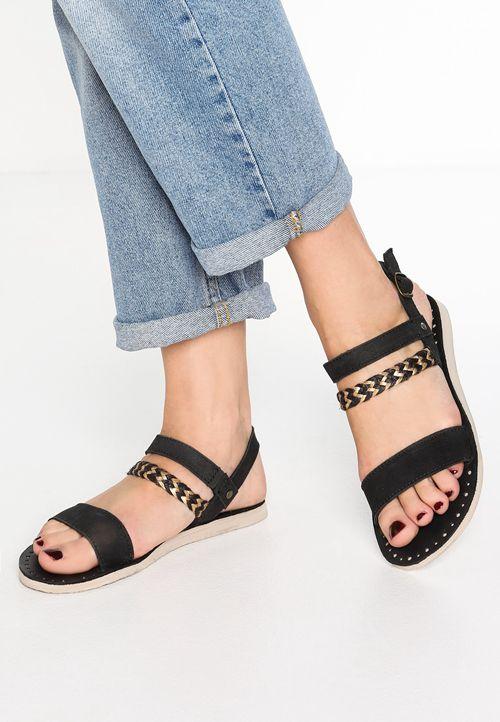 Sandal UGG Women's Elin Flat Sandal UGG