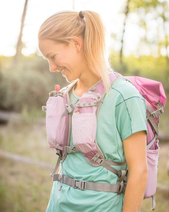 Ultimate Direction Fastpack Her 30 Vest Ultimate Direction