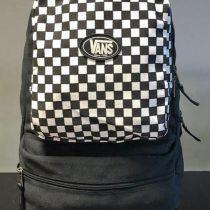 Ba lô Laptop Vans School Backpack Vans