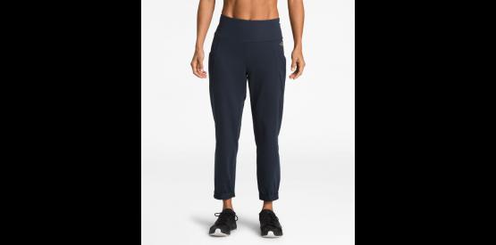 WOMEN'S MOTIVATION HIGH-RISE 7/8 PANTS