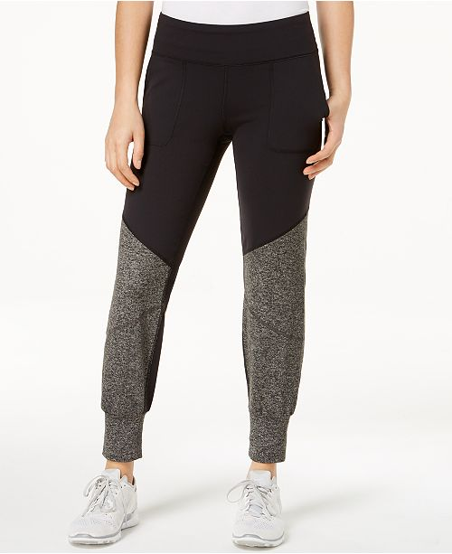 THE NORTH FACE WOMEN'S MOTIVATION MID-RISE JOGGER