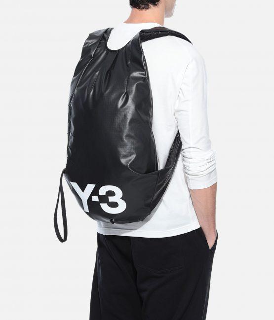Ba lô Y 3 Yohji II Backpack DY0517 Y 3 DY0517