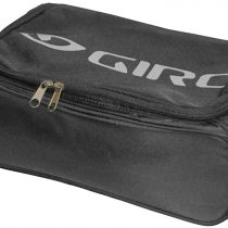 Giro Prolight Techlace Road Shoes Black Carry Bag