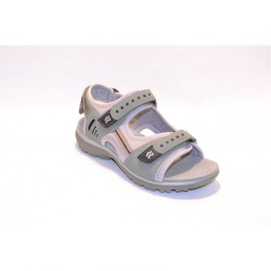 Sandal Romika 78302 78 olivia 02