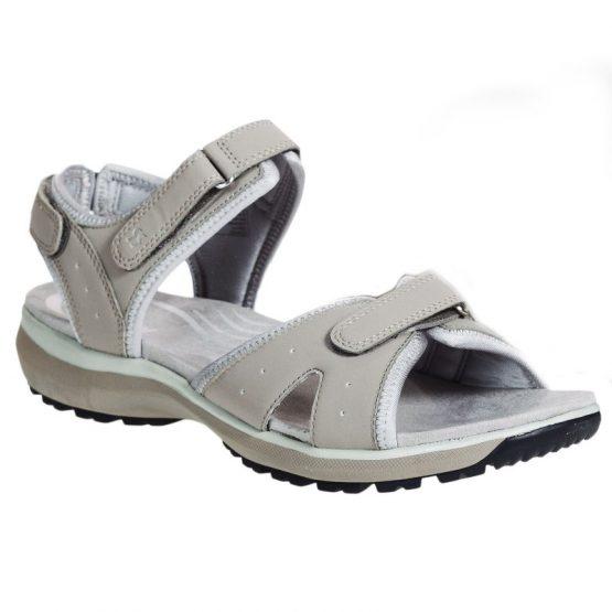 Women's sporty sandals Romika 78307