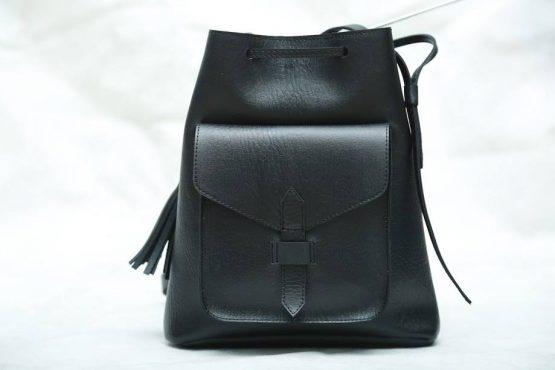 Túi đeo chéo SEO – 100% Designed và SX tại Việt Nam
