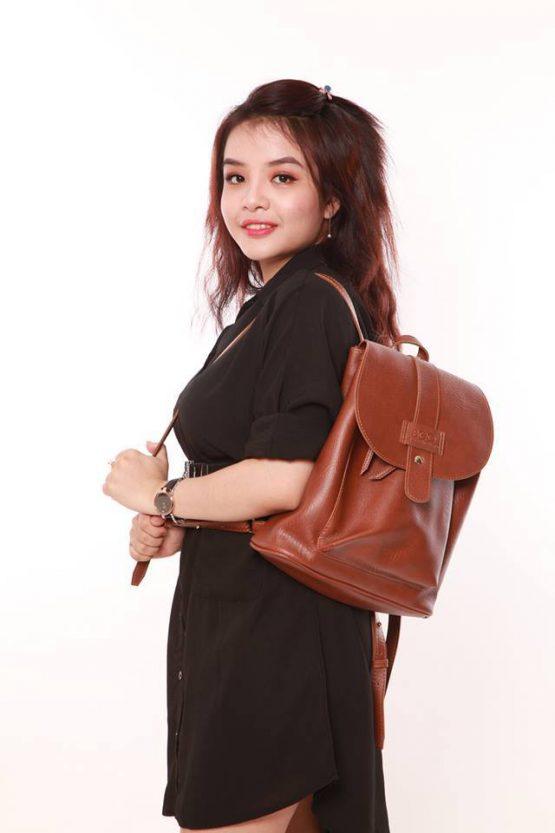 Ba lô SEO – 100% sx và design tại Việt Nam