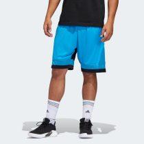 Adidas Pro Bounce Shorts Pro Bounce Shorts Blue DU1671 Adidas