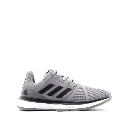 Giầy Tennis Adidas EE4318 Made in Vietnam