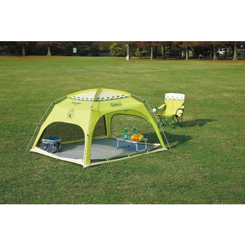 Coleman Unisex Marine Sunshade Tent 2000017137 Coleman
