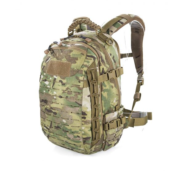 Ba lô chiến thuật Direct Action Dragon Egg Tactical Backpack Direct Action