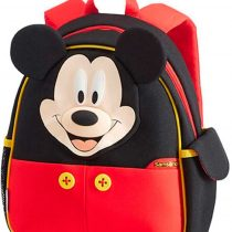 Disney by Samsonite Ultimate Mickey Classic Children Backpack