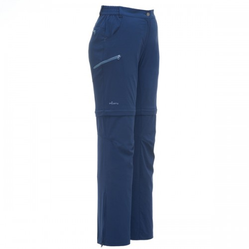 Quần tháo ống FRILUFTS OCOA ZIPOFF PANTS Women's Trekking Pants