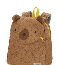 Ba lô Trẻ Em HAPPY SAMMIES BACKPACK S TEDDY BEAR Samsonite