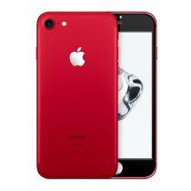 Điện thoại Iphone 7 128GB Red Cũ