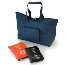 NOMADIC Folding Wide Bag Large Size (38 Liters)