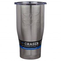 Cốc giữ nhiệt Orca Chaser 27OZ Orca 800ml