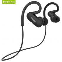 Tai nghe Bluetooth QCY-QY31