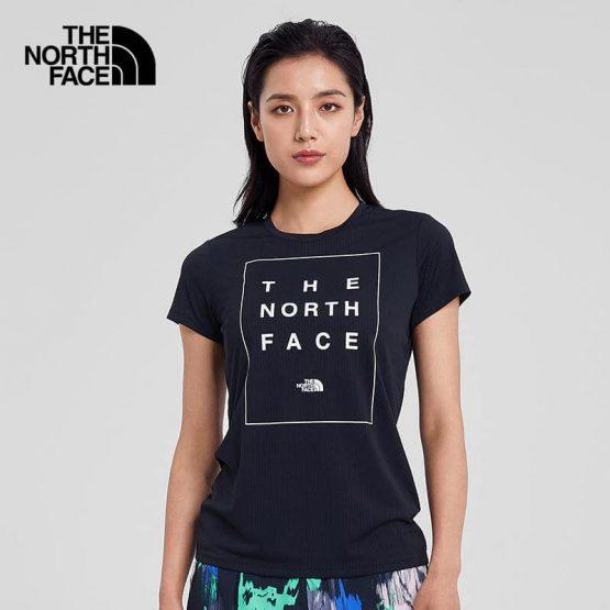 Áo leo núi The North Face Date 2019