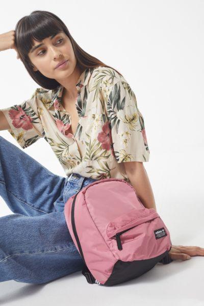 New Adidas Originals Mini Compact Backpack Bag – Original 100%