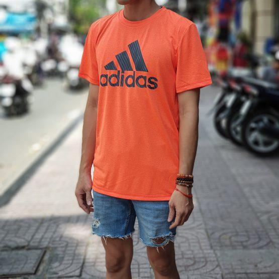Original Adidas Climacool