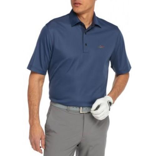 Greg Norman Polo Golf Shirts
