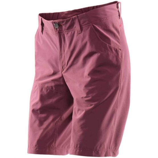 Quần leo núi Haglöfs Women's Lite Shorts 602462 Haglofs