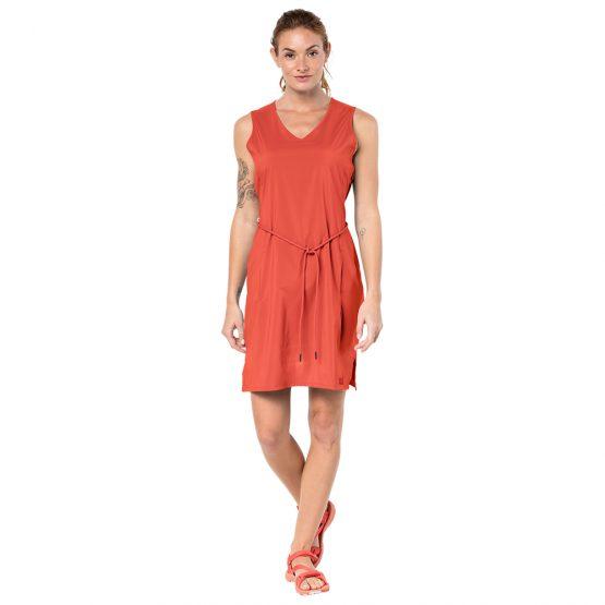 Jack Wolfskin Women's Tioga Road Dress 1504821 Jack Wolfskin