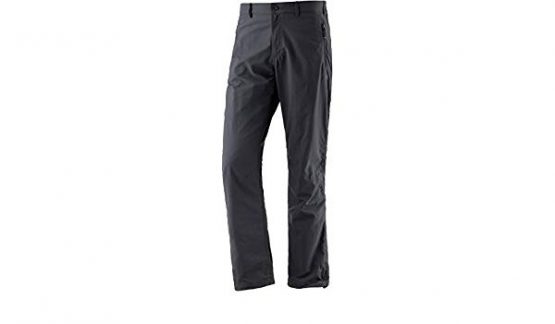 OCK Men's Walking Trousers
