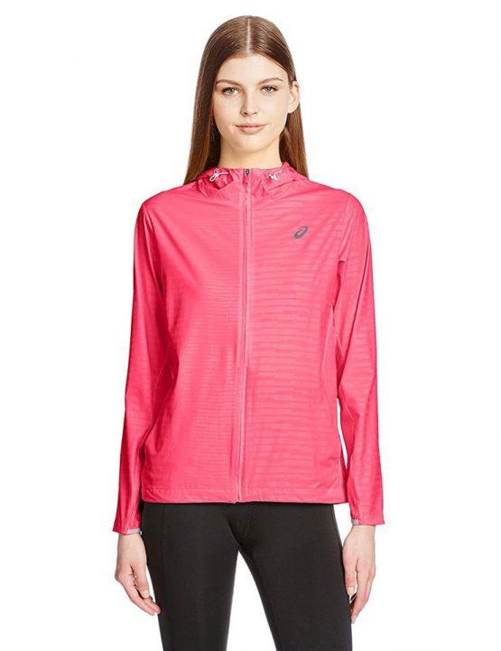 Asics Women Sport Jacket size M