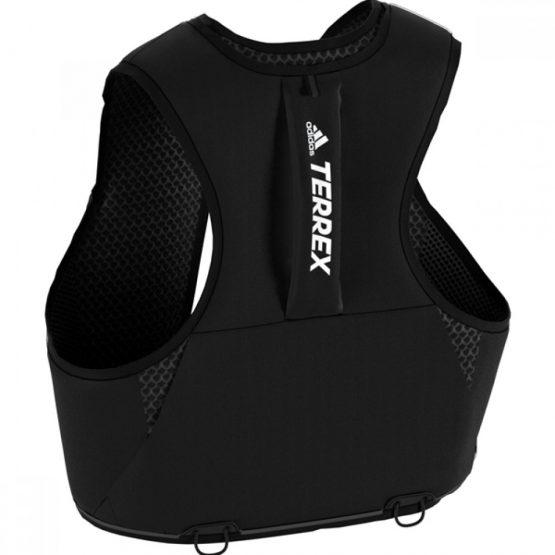 Áo Vest Chạy bộ Adidas Terrex Agravic Speed Vest DT5090 Adidas