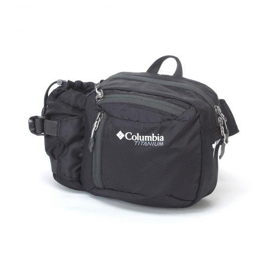 Columbia Trail Elite Lumbar Hiking Bag Hip Pack 1724681 Columbia